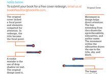 Writing & Publishing Tips