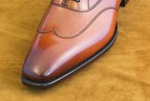 Chaussures de grande qualité