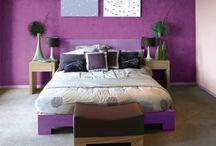 Home / Design / Des inspirations déco, meubles, coups de coeur, nouvelles tendances pour trouver de bonnes idées ! / by Trucs De Nana