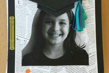 P5 graduacion