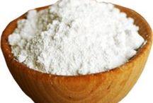 bicarbonat