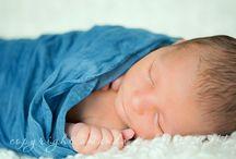 Great Baby Pics