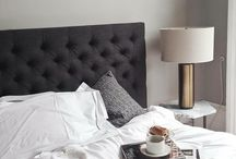 Home - Bed haven
