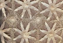 Crochet Vintage