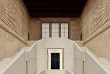 Patrimonio Arquitectonico
