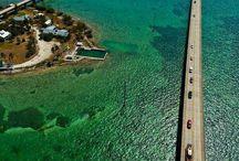Travelling - Florida