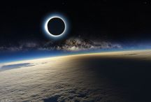 Space Photography