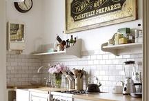 Iva´s kitchen