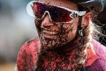 Cyclocross - Gravel - Biking / Garder la motivation et s'inspirer pour partir à l'aventure au guidon de son vélo !