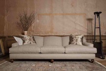 Furniture loves / by Dawn Keogh