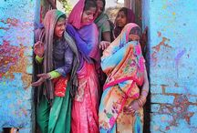 INDIAN PHOTOGRAPHERS / photography based on beauty of real INDIA
