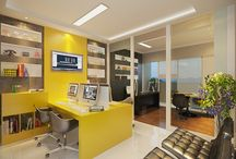 Office - Escritório