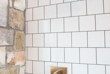 1. Bathrooms
