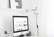 inspirações ♥