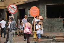 Día del hombre, 2012 / Campaña de masculinidades de El Diván Rojo en Copacabana, a propósito del día del hombre. Viernes 16 de marzo – 9 am a 9 pm http://www.eldivanrojo.com/2012/03/campana-de-masculinidades-en-copacabana.html