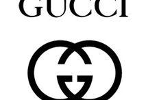 Fashion brands ➡️