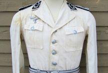 uniformut