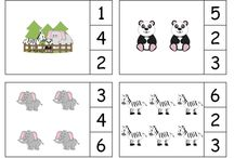 Letter of the Week - Z Activities / Activities for the letter Zz