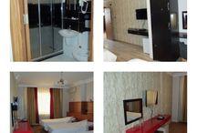 Gebze Oteller Gebze Otelleri Ferah Hotel Gebze 0262 641 37 08