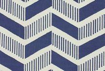 pattern_aop