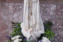 Mária