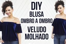Moldes, Modelagens e Marlene Mukai / Você encontra tudo o que você precisa para suas modelagens no site da Maximus Tecidos: https://www.maximustecidos.com.br/reguas-e-gabaritos-s446/