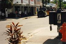 Key West, FL / by Dara Dodson-Cook