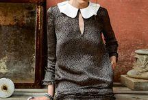 Sew pretty! / by Regina O'Shea