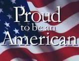 AMERICAN FLAG'S