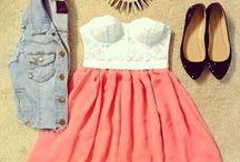 Clothes :3