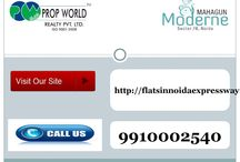 Mahagun Moderne(9910002540),Resale Price Flats Noida sector 78, Ready to Move Flats