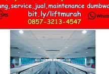 0857-3213-4547 Jual Lift Elevator