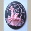 Cameos and Cameo Jewelry / Beloved by all, timeless.....real cameos, repro cameos, resin cameos.  They all want cameos!   Here are some I've really found interesting, vintage and new. / by Brenda Sue