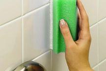 Igiene casa
