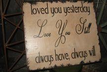 lovers lane - wedding