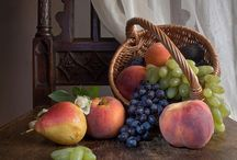 Amazing FRUIT / by Jeri *