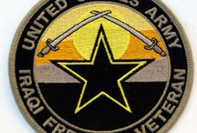 U.S.ARMY Armored Infantry