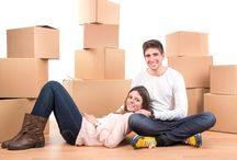 Packers and Movers / here you can get all the information about Packers and Movers in all over India