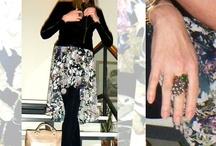 My Style / by Elizabeth Funtanet