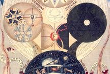 SYMBOLISM. Alchemy Р+К
