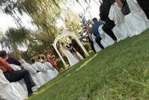 Lancaster Host Resort / Celebrations Disc Jockey & Photography • http://celebrationsdjphoto.com • Weddings at Lancaster Host Resort • #wedding #photography #lehighvalley #berkscounty #centralpa #poconos #lancasterhostresort