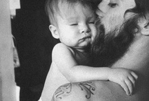PHOTO//baby