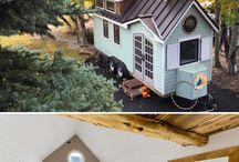 malý dom
