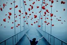 Luftballons