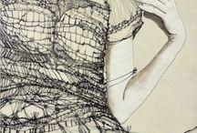 yarn+art