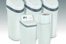 Stacje uzdatniania wody / Stacje uzdatniania wody Viessmann