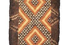 tessuti africani