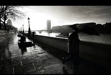 London through my phone