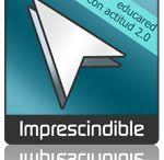 Presentaciones sobre TICs y Web 2.0