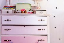 1 Ava and Phoebe's new room